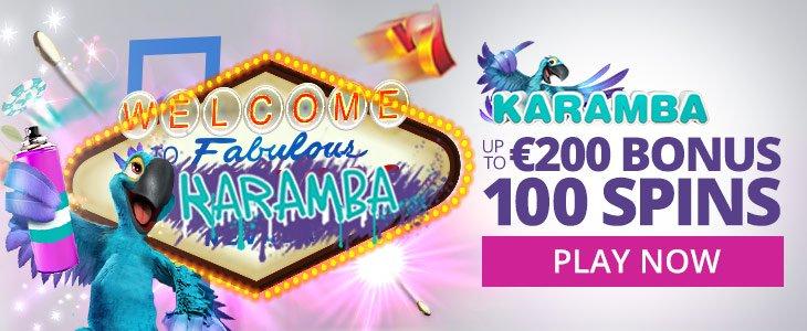 www karamba com